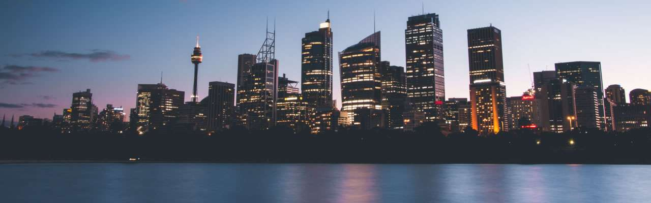 Popular Cities in Australia for Expats