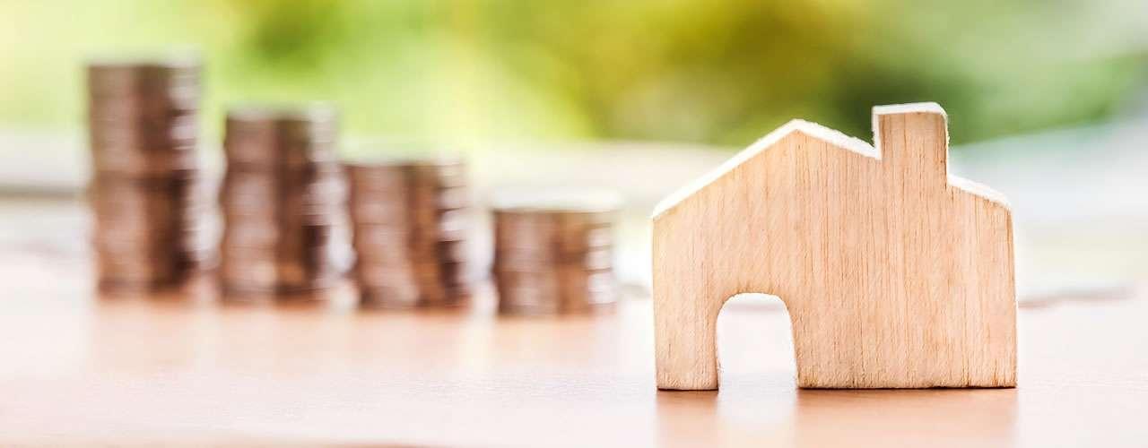 Mortgage in Australia