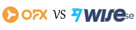 ofx-vs-Wise comparison